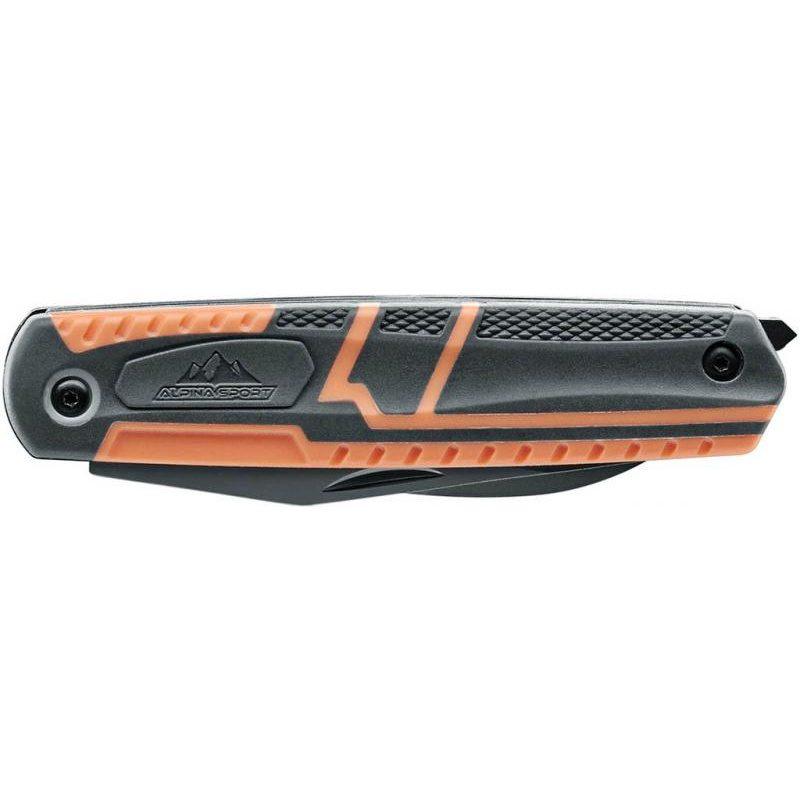 Alpina Sport ODL Multi Tool, nôž, 5.0781